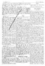 Wiener Zeitung 19180308 Seite: 20