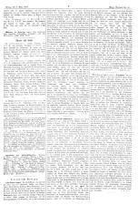Wiener Zeitung 19180308 Seite: 21