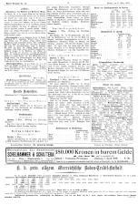 Wiener Zeitung 19180308 Seite: 22