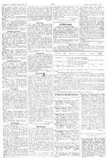 Wiener Zeitung 19180308 Seite: 26