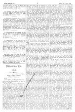 Wiener Zeitung 19180308 Seite: 2