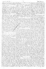 Wiener Zeitung 19180308 Seite: 3