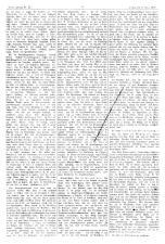 Wiener Zeitung 19180308 Seite: 4