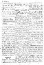 Wiener Zeitung 19180308 Seite: 5