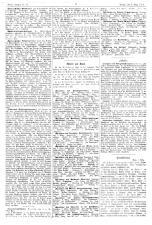 Wiener Zeitung 19180308 Seite: 6