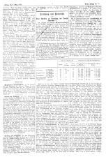 Wiener Zeitung 19180308 Seite: 7