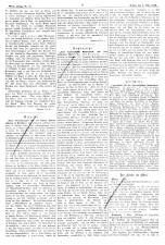 Wiener Zeitung 19180308 Seite: 8