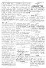 Wiener Zeitung 19180308 Seite: 9