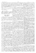 Wiener Zeitung 19180310 Seite: 10