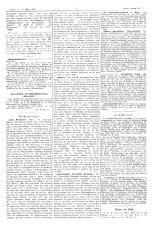 Wiener Zeitung 19180310 Seite: 11