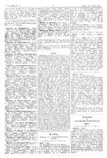 Wiener Zeitung 19180310 Seite: 12