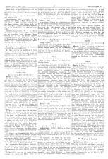 Wiener Zeitung 19180310 Seite: 13
