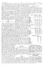 Wiener Zeitung 19180310 Seite: 14