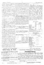 Wiener Zeitung 19180310 Seite: 15