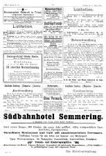 Wiener Zeitung 19180310 Seite: 16