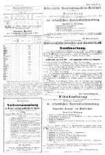 Wiener Zeitung 19180310 Seite: 17
