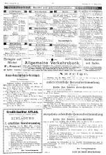 Wiener Zeitung 19180310 Seite: 18