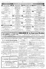 Wiener Zeitung 19180310 Seite: 19