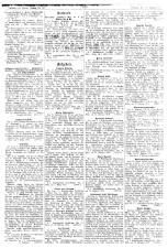 Wiener Zeitung 19180310 Seite: 22