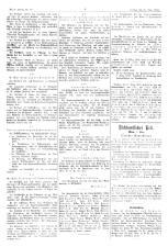 Wiener Zeitung 19180310 Seite: 4
