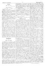 Wiener Zeitung 19180310 Seite: 5