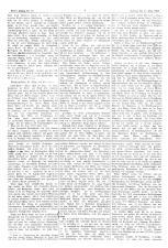 Wiener Zeitung 19180310 Seite: 6