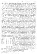 Wiener Zeitung 19180310 Seite: 7