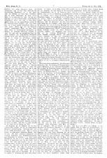 Wiener Zeitung 19180310 Seite: 8