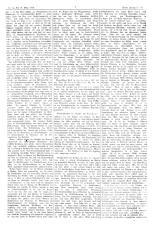 Wiener Zeitung 19180310 Seite: 9