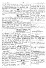 Wiener Zeitung 19180312 Seite: 10