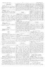 Wiener Zeitung 19180312 Seite: 11