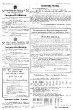 Wiener Zeitung 19180312 Seite: 14