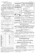 Wiener Zeitung 19180312 Seite: 15