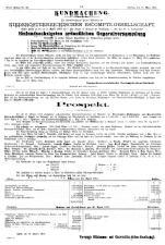 Wiener Zeitung 19180312 Seite: 16