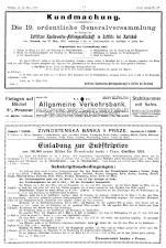 Wiener Zeitung 19180312 Seite: 17