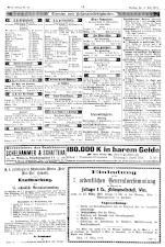 Wiener Zeitung 19180312 Seite: 18