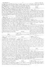Wiener Zeitung 19180312 Seite: 20