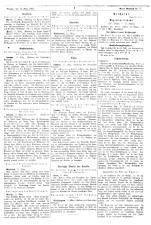 Wiener Zeitung 19180312 Seite: 21