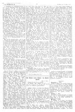 Wiener Zeitung 19180312 Seite: 22
