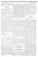 Wiener Zeitung 19180312 Seite: 23