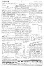 Wiener Zeitung 19180312 Seite: 24