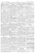 Wiener Zeitung 19180312 Seite: 26