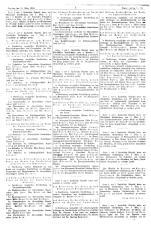 Wiener Zeitung 19180312 Seite: 3