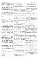 Wiener Zeitung 19180312 Seite: 4
