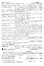 Wiener Zeitung 19180312 Seite: 5