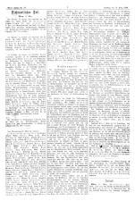 Wiener Zeitung 19180312 Seite: 6