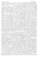 Wiener Zeitung 19180312 Seite: 7