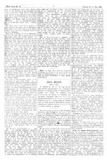 Wiener Zeitung 19180312 Seite: 8
