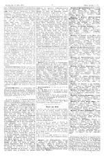 Wiener Zeitung 19180312 Seite: 9