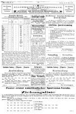 Wiener Zeitung 19180420 Seite: 12